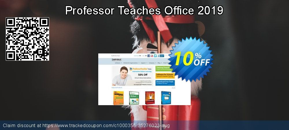 release info on buying cheap shoes for cheap Professor Teaches Office 2019 Coupon code College Student ...