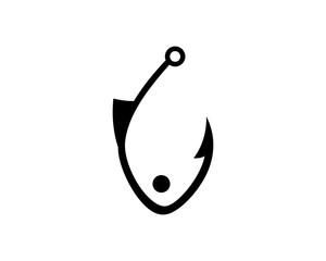 Fishing Stock Photos Royalty Free Images Vectors Video Fish Logo Graphic Design Logo Vector Logo
