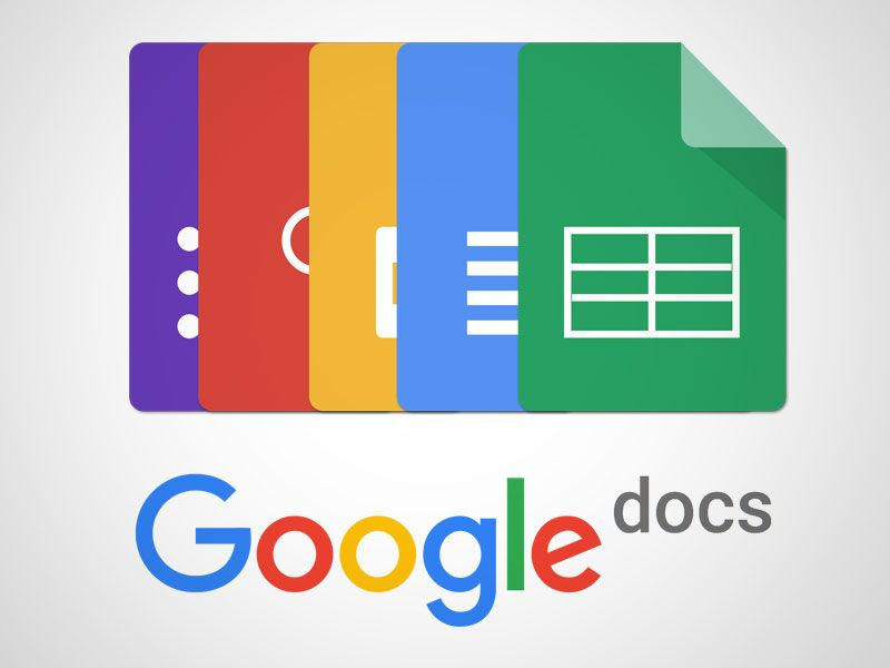 Google Docs Education technology Pinterest Google docs