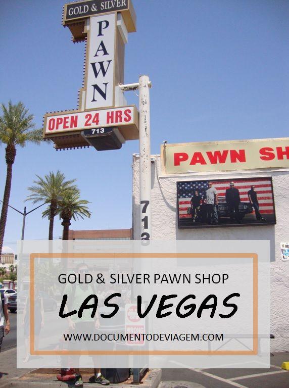 Pin Em Las Vegas Estados Unidos
