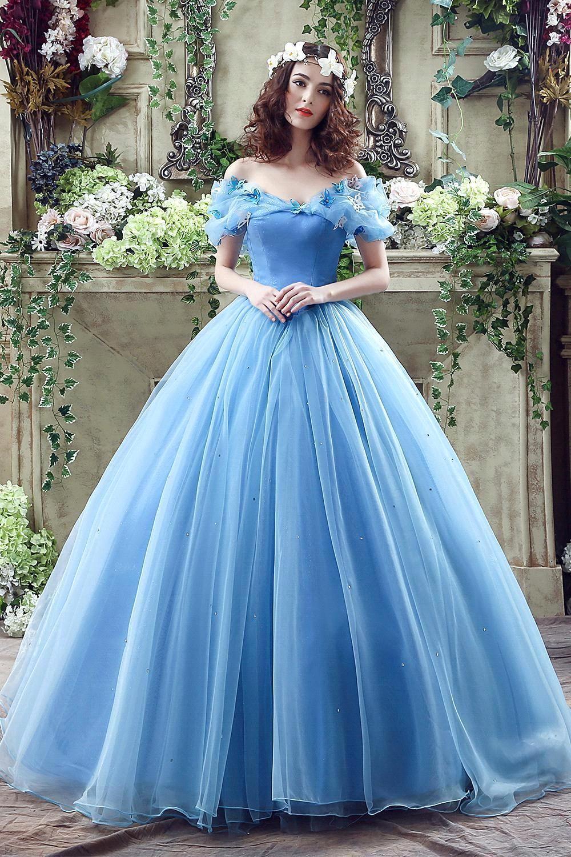 Pin by 123WeddingCards on Wedding Dresses Ideas | Bridal Gowns ...