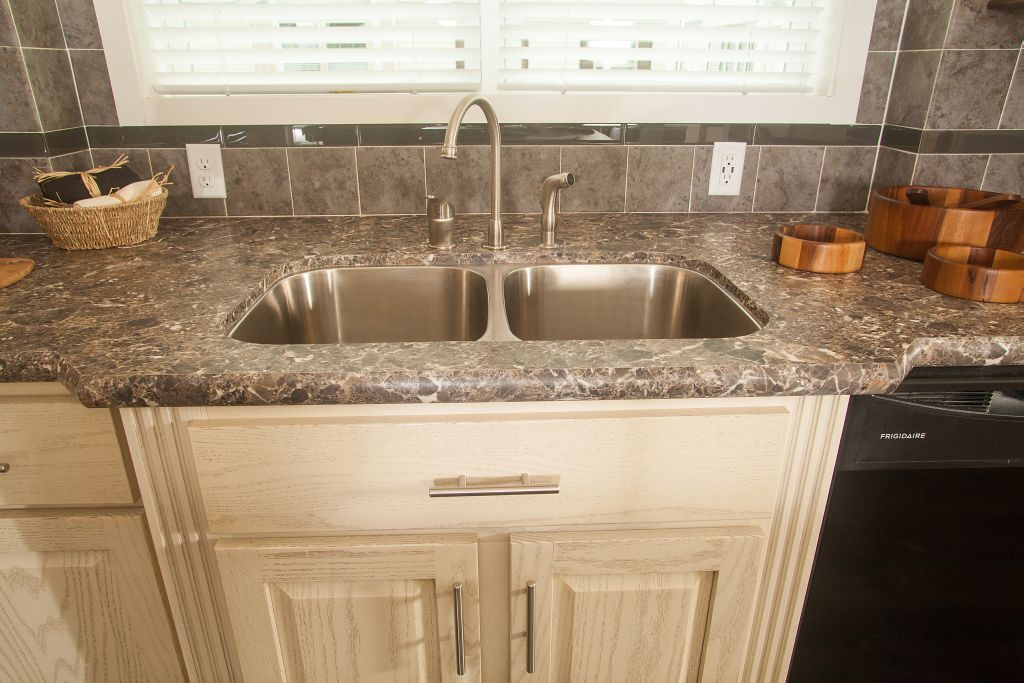 Drano Safe For Kitchen Sink