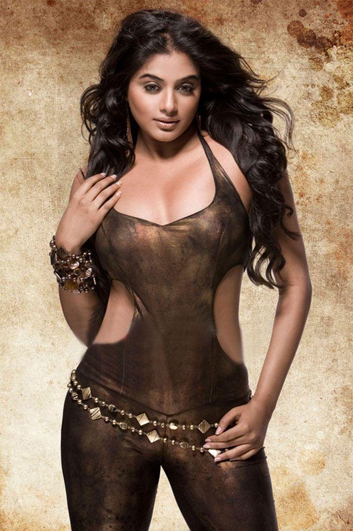 telugu-actress-priyamani-hot.#priyamani #hotactress http://www ...