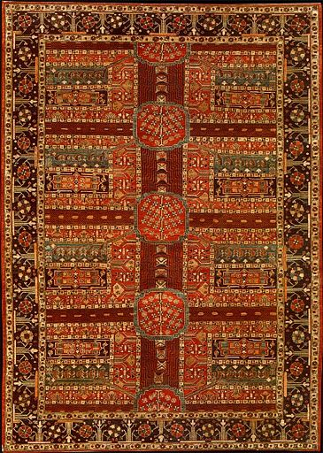 pakistani garden carpet oriental rug rugs and carpets