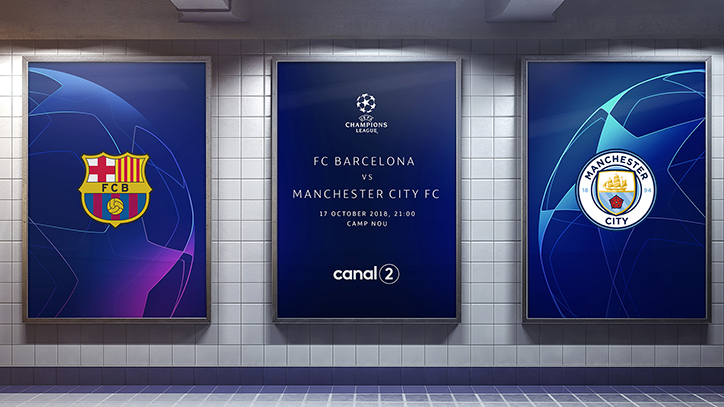 Design-studio-uefa-champions-league-rebrand-graphic-design