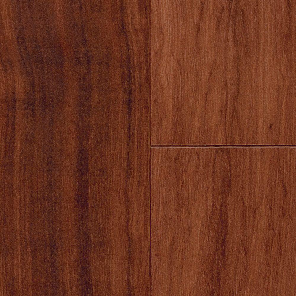 Laminate Wood Flooring Durability: Laminate Flooring Wood And Tile Mannington Floors Find