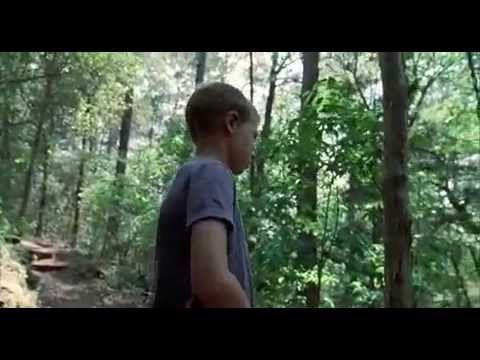 A árvore da vida - Dublado - YouTube