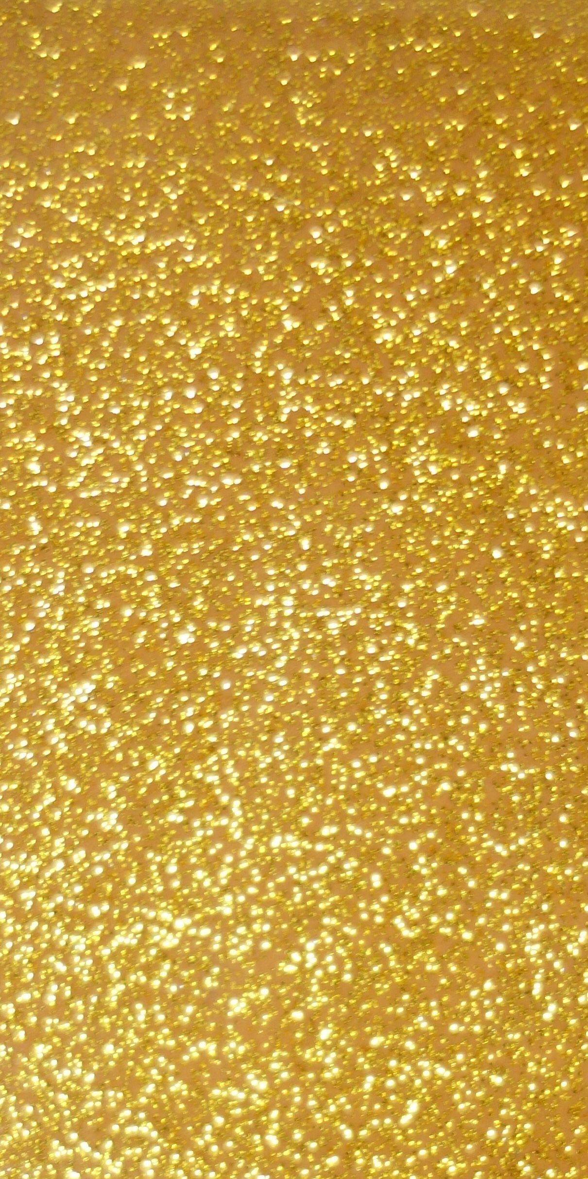 Sparkle Gold Vinyl Gold Gold Texture Gold Aesthetic