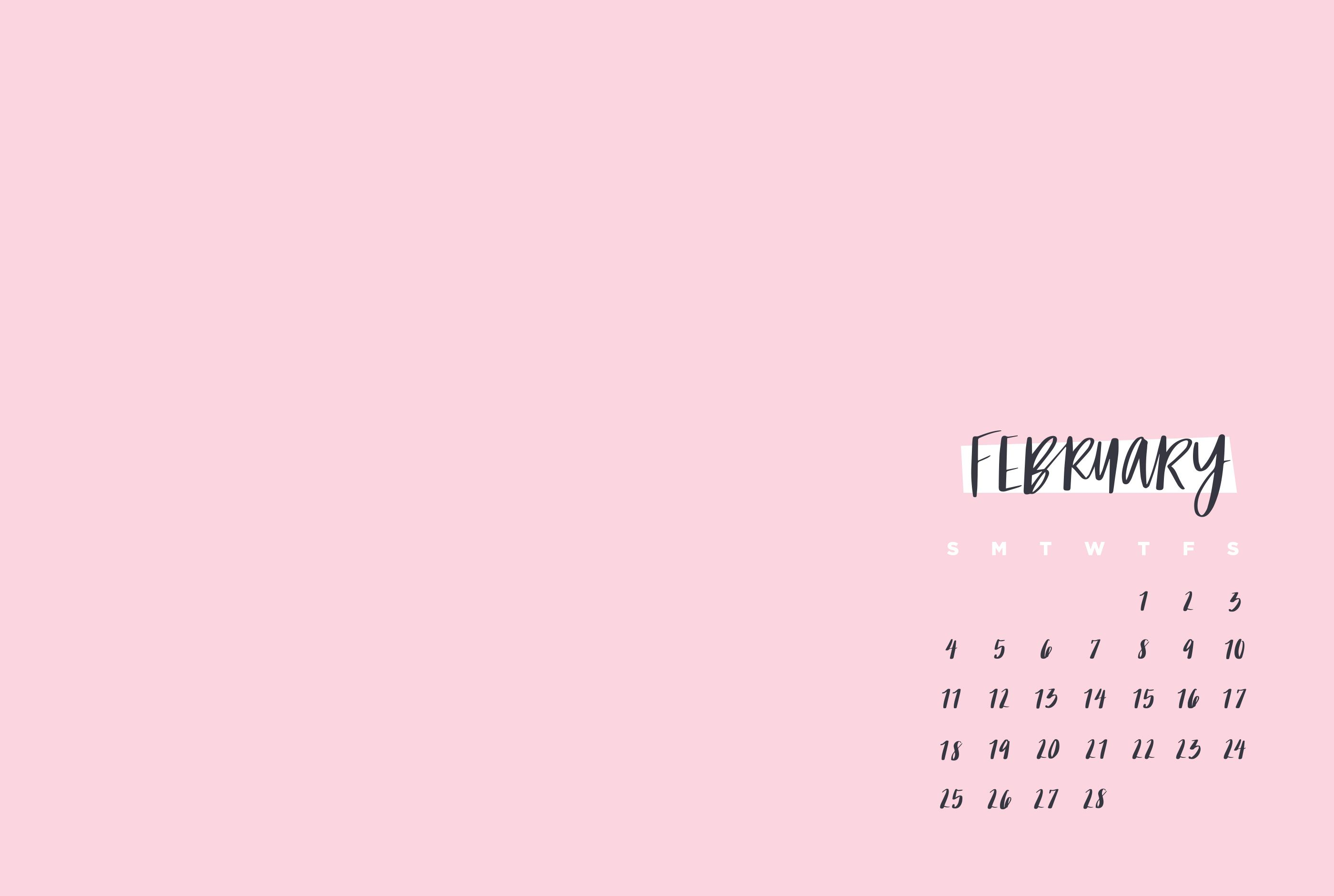 Digital Wallpapers February 2018 May Designs Pink Aesthetic Aesthetic Backgrounds Aesthetic Pastel Wallpaper