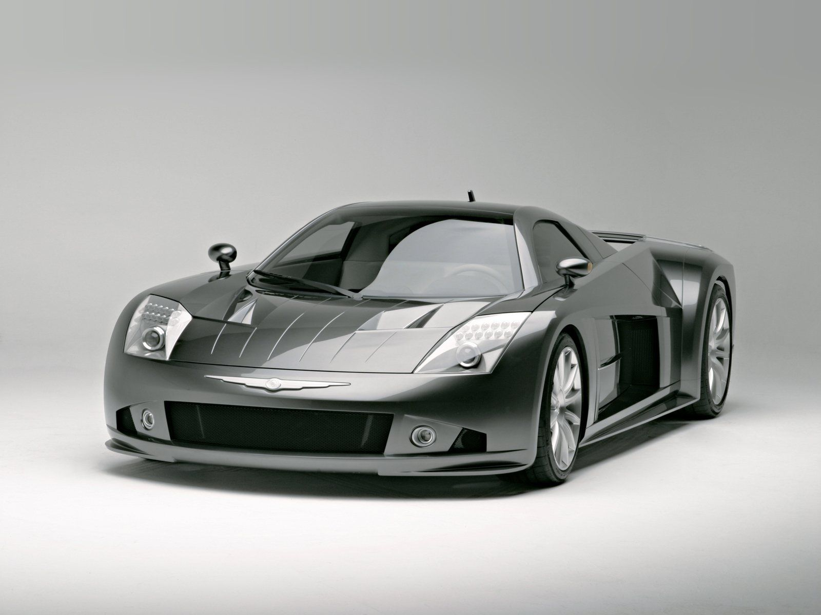 based week never viper sports of chrysler was weird supercar car news that the
