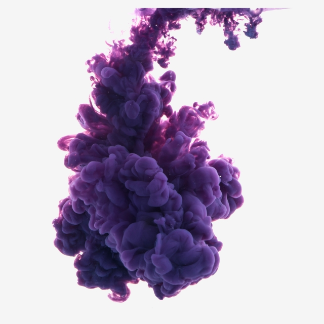 Smoke Bomb Awesome Png Smoke Bomb Purple Paint Red Background Images