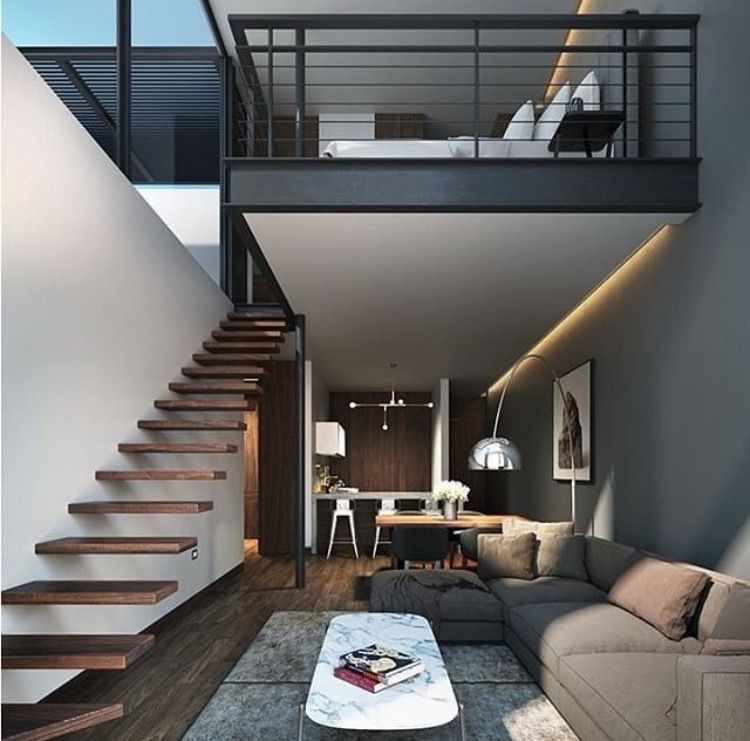 Need railing not to code stairs home decor bedroom - What degree do interior designers need ...
