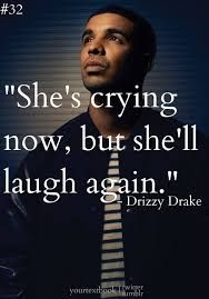 Image result for RAPPER QUOTES ABOUT EX GIRLFRIENDS | LIFE