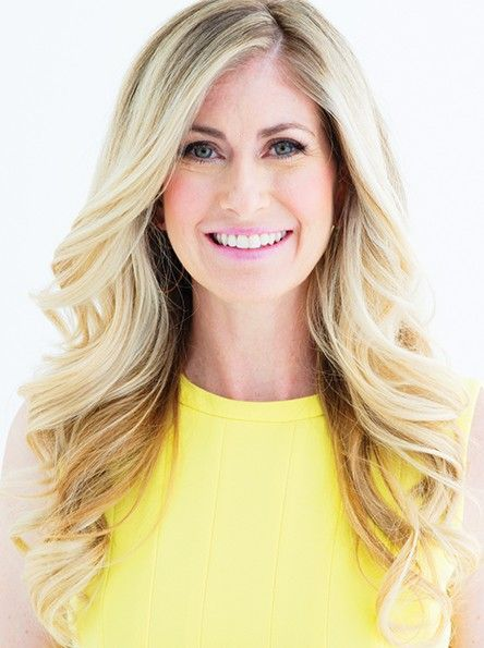Styles - Drybar, The Nation\'s Premier Blow Out Salon and Blow Dry ...