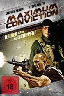 Conviction Deutsch