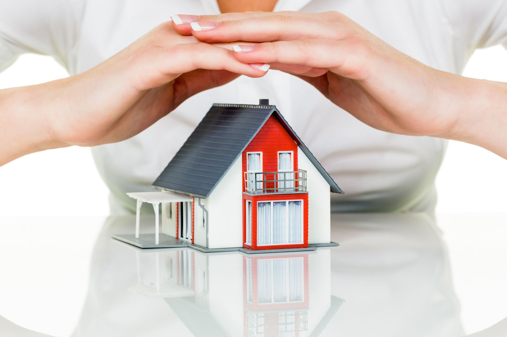 Home Ownership Are You Ready Cheap Home Insurance Home