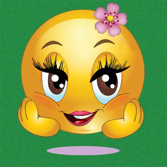 Pin By Klaudiia Serrano On Emoticons Emoji Love Funny Minion Memes Emoji Pictures