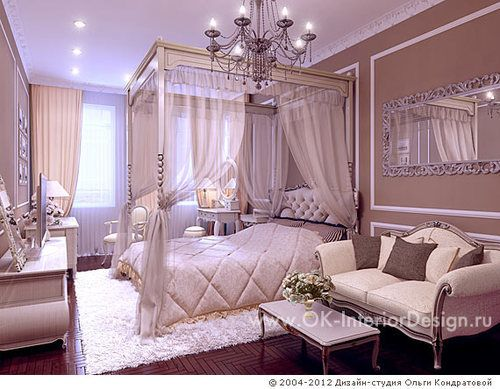 Barbiedoll Via Tumblr Fancy Bedroom Luxurious Bedrooms Elegant Bedroom