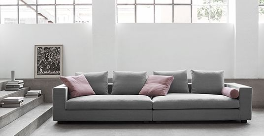 Sofa Collection Sofa Furniture Store Front Contemporary Home Furniture
