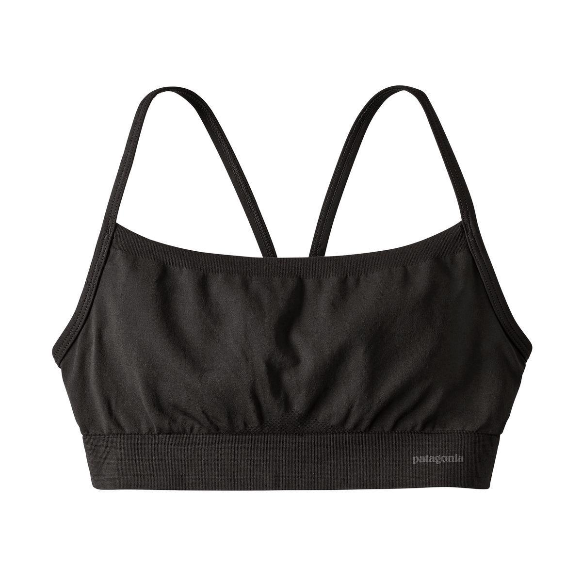 f921c7f5769 Women's Active Mesh Bra in 2019 | Products | Mesh bra, Bra, Women's ...
