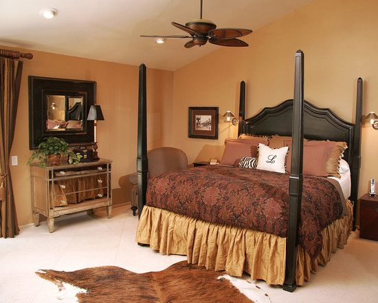 Rust Color Design Pictures Remodel Decor And Ideas Page 12