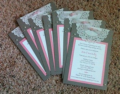 Playing with Paper: CTMH Scrapbooks, Cards & DIY: Pearls ...