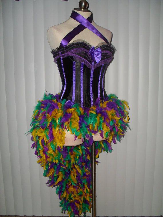 costume Adult mardi ideas gras
