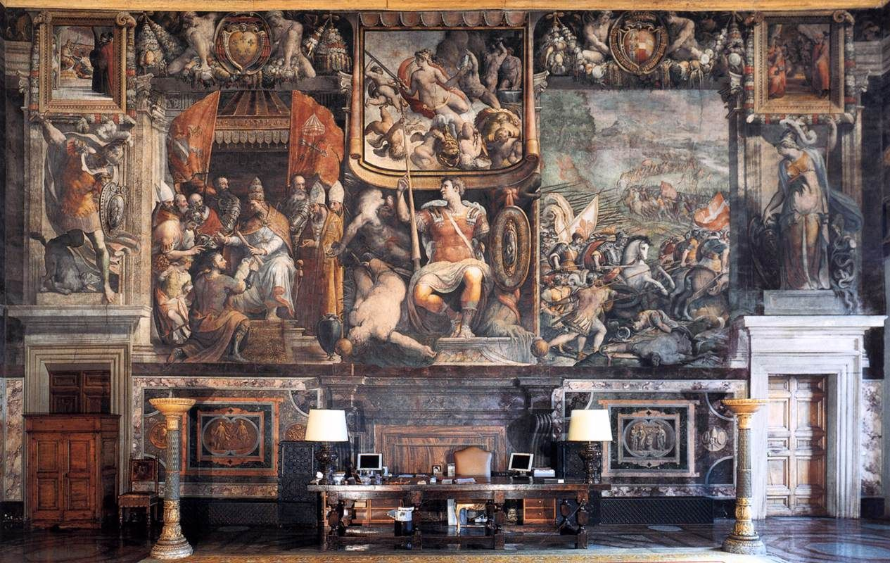 The Sixth Duke Photo Ambassade De France Royaume De France Rome