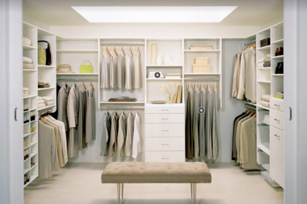 Built In Dressing Rooms Google Search In 2020 Dressing Room Design Small Dressing Rooms Closet Designs