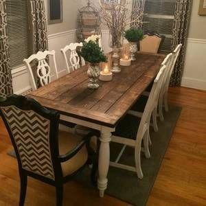 Winston Salem Furniture By Owner Craigslist Dinning Room