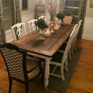 winston-salem furniture - by owner - craigslist (With ...