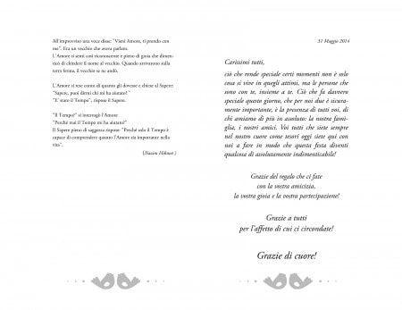 Libretto Rito Civile Copertina E Testo Fai Da Te Forum Matrimonio Com Libretto Matrimonio Copertina Decorazioni Da Tavola Di Nozze