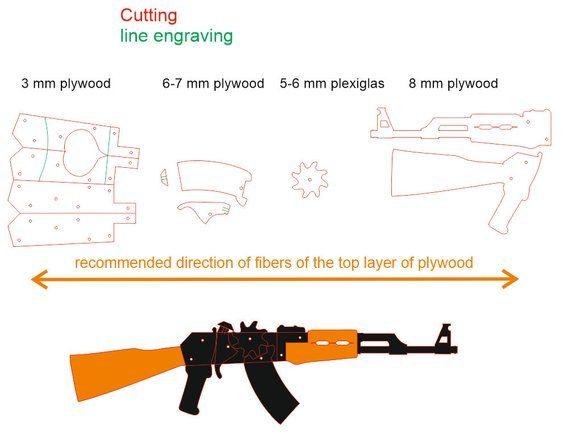 viper m1 paintball gun manual