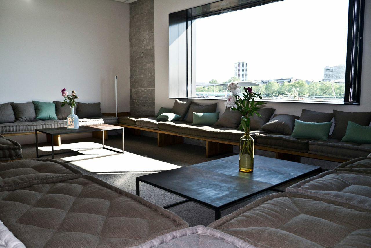 Speicher7 design hotel mannheim germany x20 stay for Designhotel mannheim