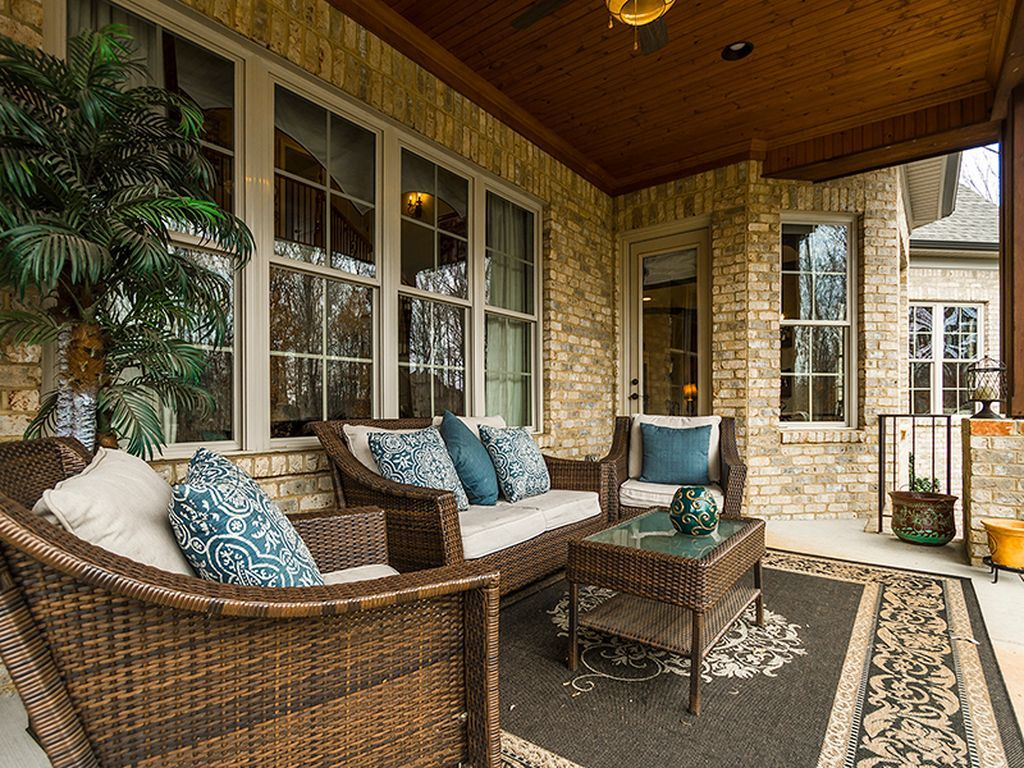 7610 Charles Place Dr, Kernersville, NC 27284 | Zillow | Outdoor ...