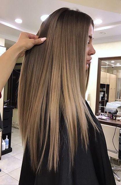 Ma source d'inspiration PINTEREST Cheveux, Coiffure et