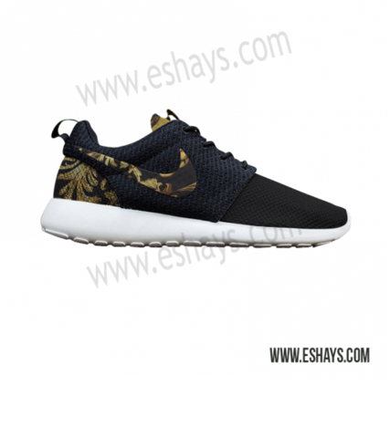 huge discount 36d2c d10e6 Best Shoes on | Shoes | Nike, Nike shoes cheap, Nike roshe