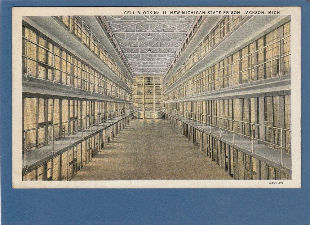 Vans Unisex Authentic Skate Shoe Haunted prison, Jackson