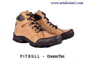 Pin Oleh Mas Paryanto Di Sepatu Boot Pria Sepatu Boot Pria