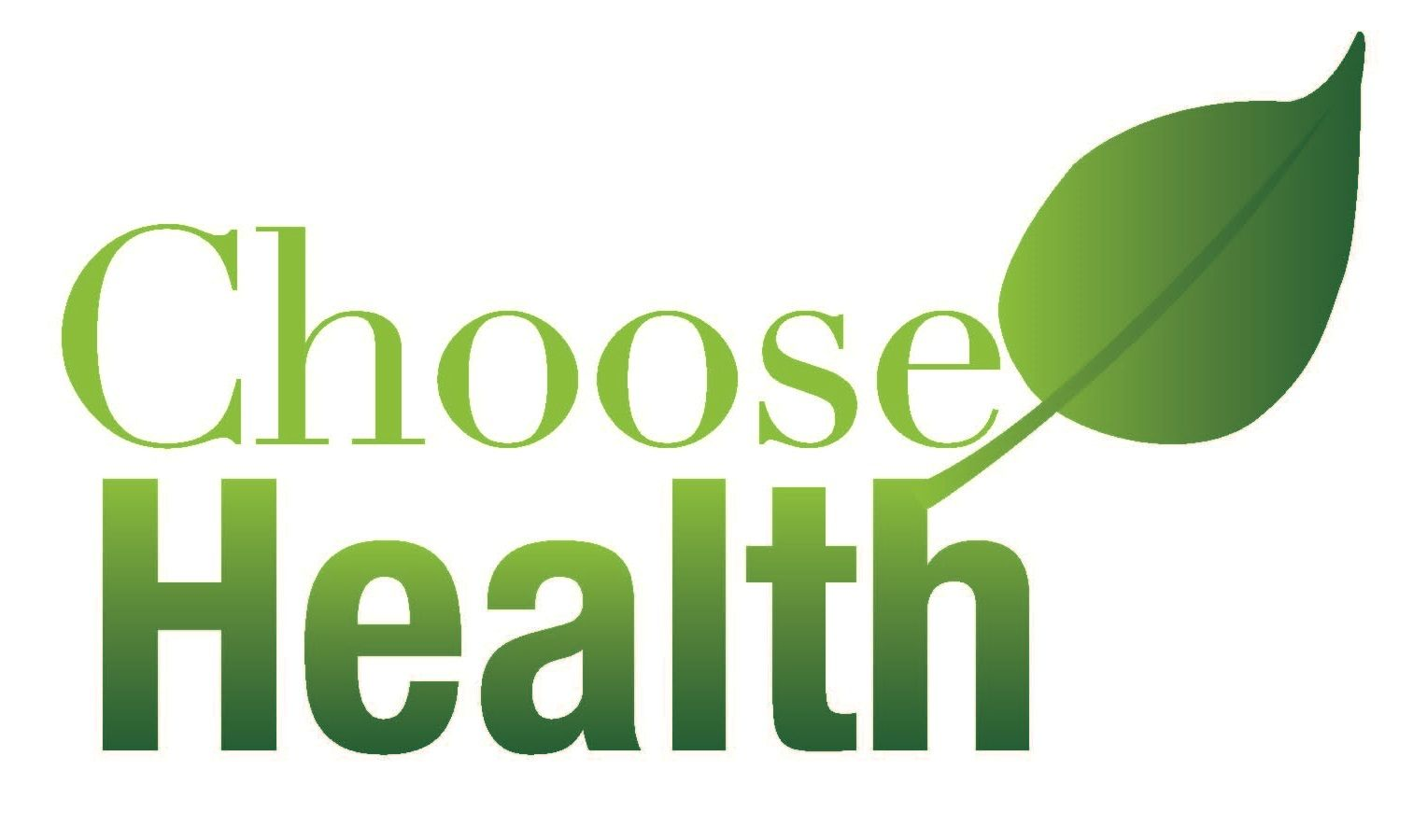 A New Concept To The Medical Health Insurance Crisis In America Medical Health Insurance Health Health Tips