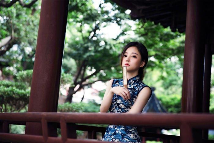 冯提莫 fake 一若杨(yangyiruo1007) - 个人资料| Pinterest