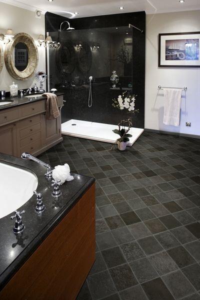 Homestyle Tarkett Uk For The Home Vinyl Flooring Bathroom Bathroom Vinyl Flooring
