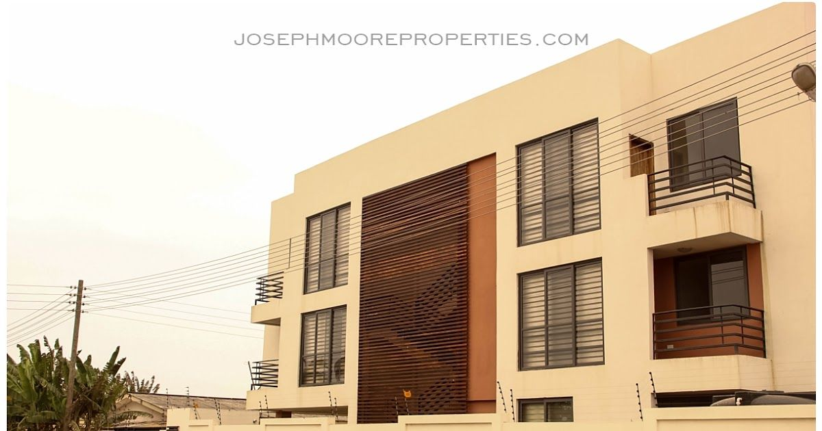 2 Bedroom Apartment Non Furnished Labadi Accra One Bedroom Apartment Osu Accra Ghana B Furnished Apartments For Rent Apartments For Rent One Bedroom Apartment
