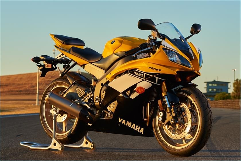 2008 yamaha r6 owners manual open source user manual u2022 rh dramatic varieties com 2008 yamaha r6 owner's manual pdf 2009 Yamaha R6