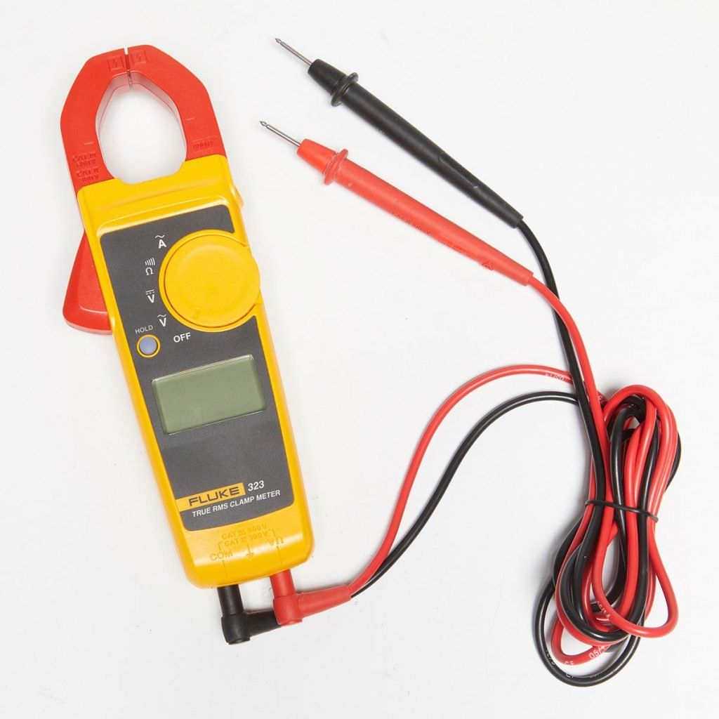 How to Use a Digital Multimeter and Analog Multimeter | Multimeter, Home  electrical wiring, Diy electricalPinterest