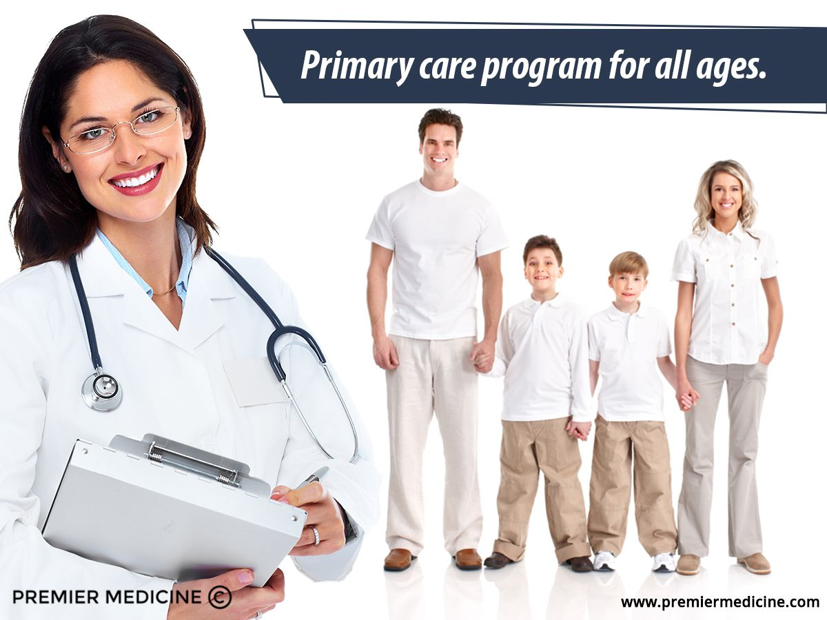Pin by Premier Medicine on Livonia Health Care Primary