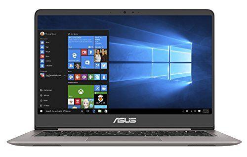 Price 999 Eur Asus Zenbook Ux410uq Gv015t Ultrabook 14 Ips Core I7 8 Go De Ram 1 To Ssd 128 Go Nvidia Geforce 940mx Windows 10 Laptop Drive Kamera