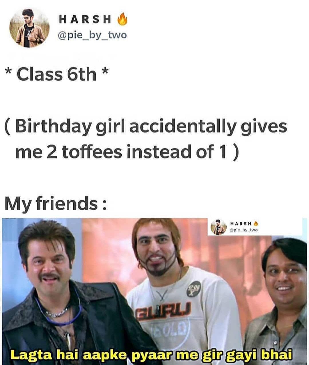Hindi Memes Really Funny Memes Funny Memes Images Some Funny Jokes