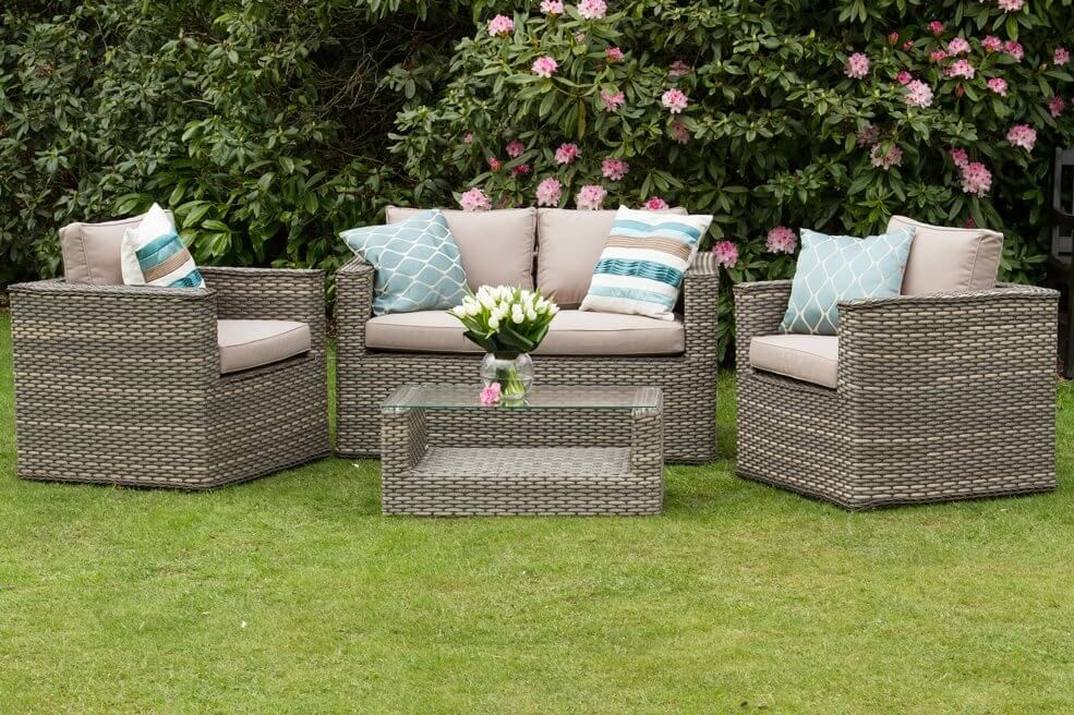 Where To Cheap Garden Furniture Sets You Can Buy Cheap Garden Furniture Garden Sofa Garden Furniture