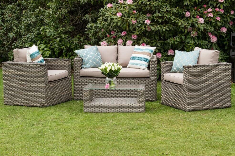 Where To Cheap Garden Furniture Sets You Can Buy Cheap Garden